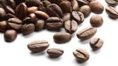 Ампули кофеїну проти целюліту