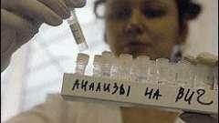 Антиретровірусні препарати знижують вірогідність зараження віл
