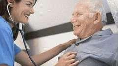 Аритмія серця - ознаки і що її викликає