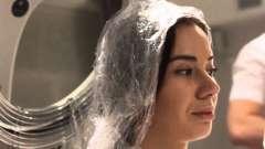 Ботокс для волосся: відгуки та наслідки