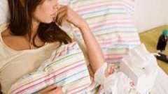 Гарднерелла (вагіноз): лікування в домашніх умовах