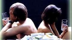 Гонорея у жінок: симптоми і лікування