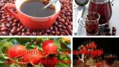 Як приготувати вітамінний чай для зміцнення імунітету?