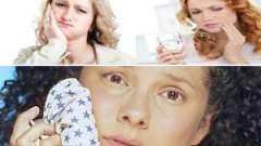 Як зняти зубний біль народними засобами?