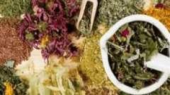 Які народні засоби поліпшують функцію ендокринної залози у жінок?