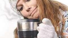 Які ліки краще від застуди
