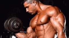Чоловічий фітнес - як залишитися здоровими
