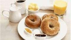 Чи потрібно снідати вранці? Результати останніх досліджень