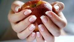Чому сверблять пальці рук