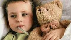 Чому не можна давати аспірин дітям?