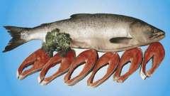 Риба, тушкована в молоці