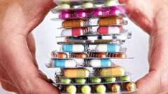 Життєво важливі ліки: які ліки входять в список